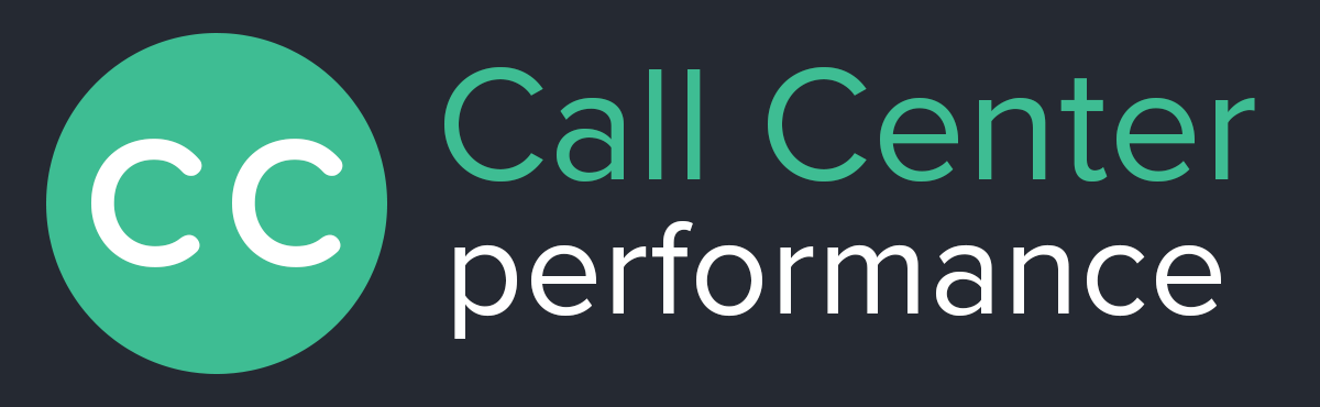 Call Center Performance